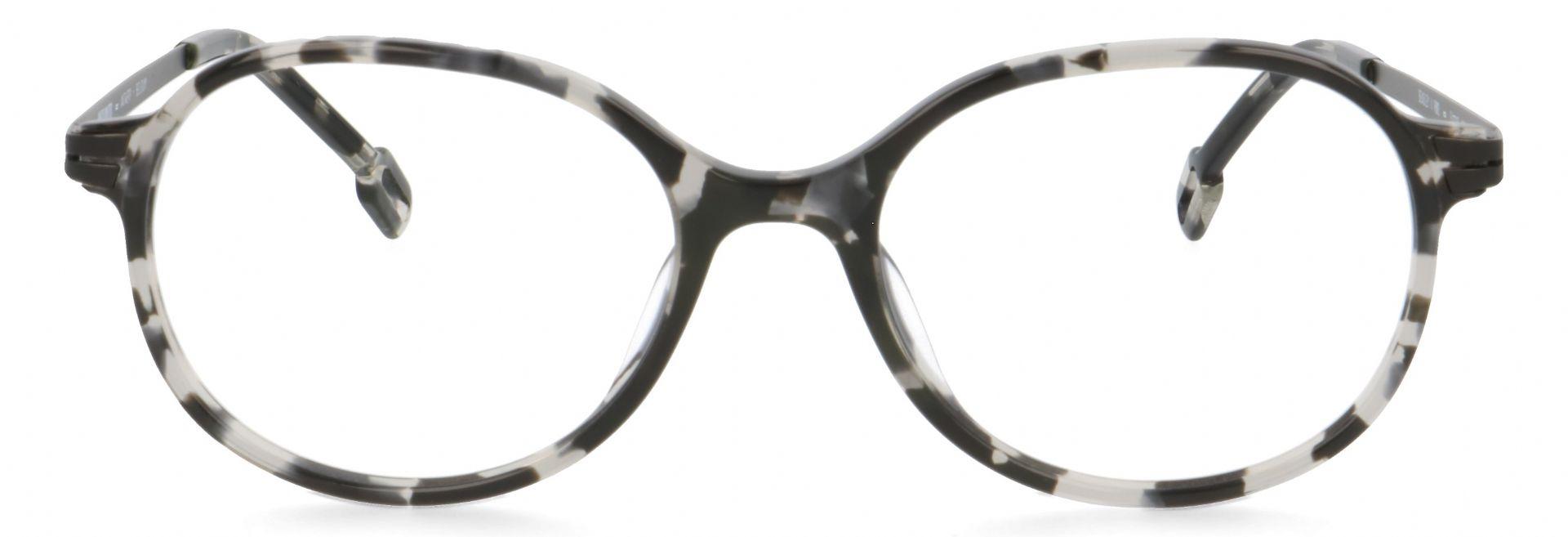 Beasley C122 // Odette Lunettes