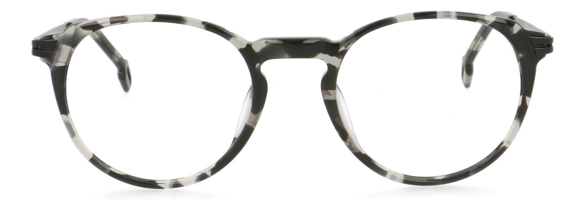 Glassman C122 // Odette Lunettes