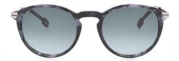 Glassman C521 // Odette Lunettes