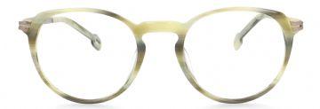 Glassman C926 // Odette Lunettes