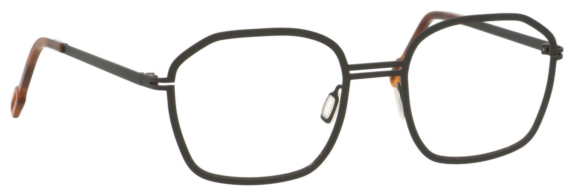 Fineburg M102 // Odette Lunettes