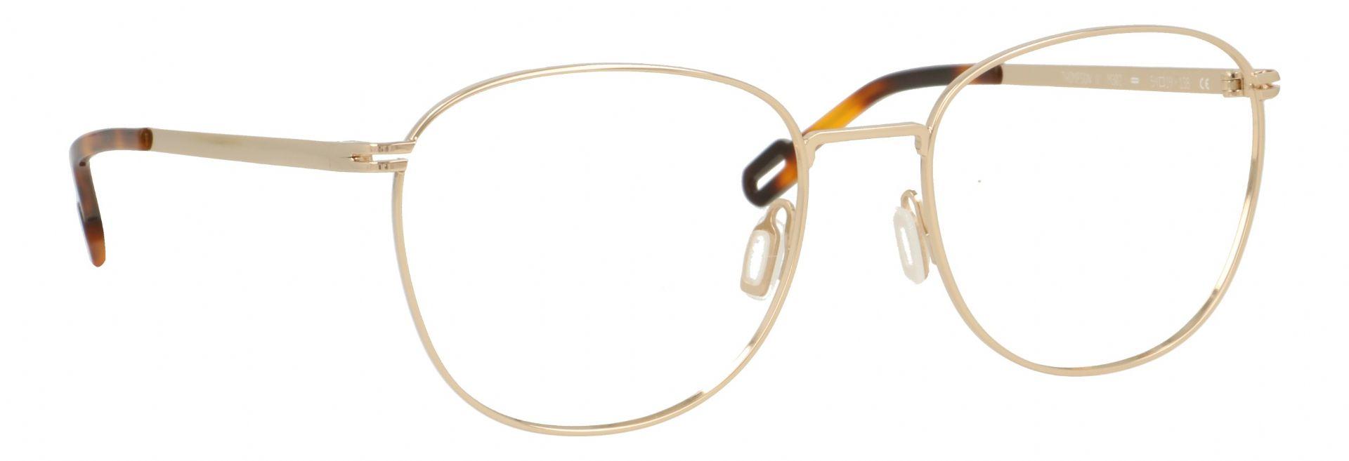 Thompson M302 // Odette Lunettes